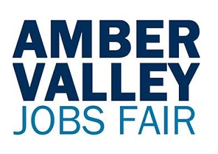 Amber Valley Jobs Fair