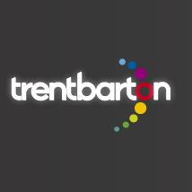 trentbarton logo